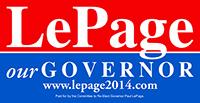 LePage_2014